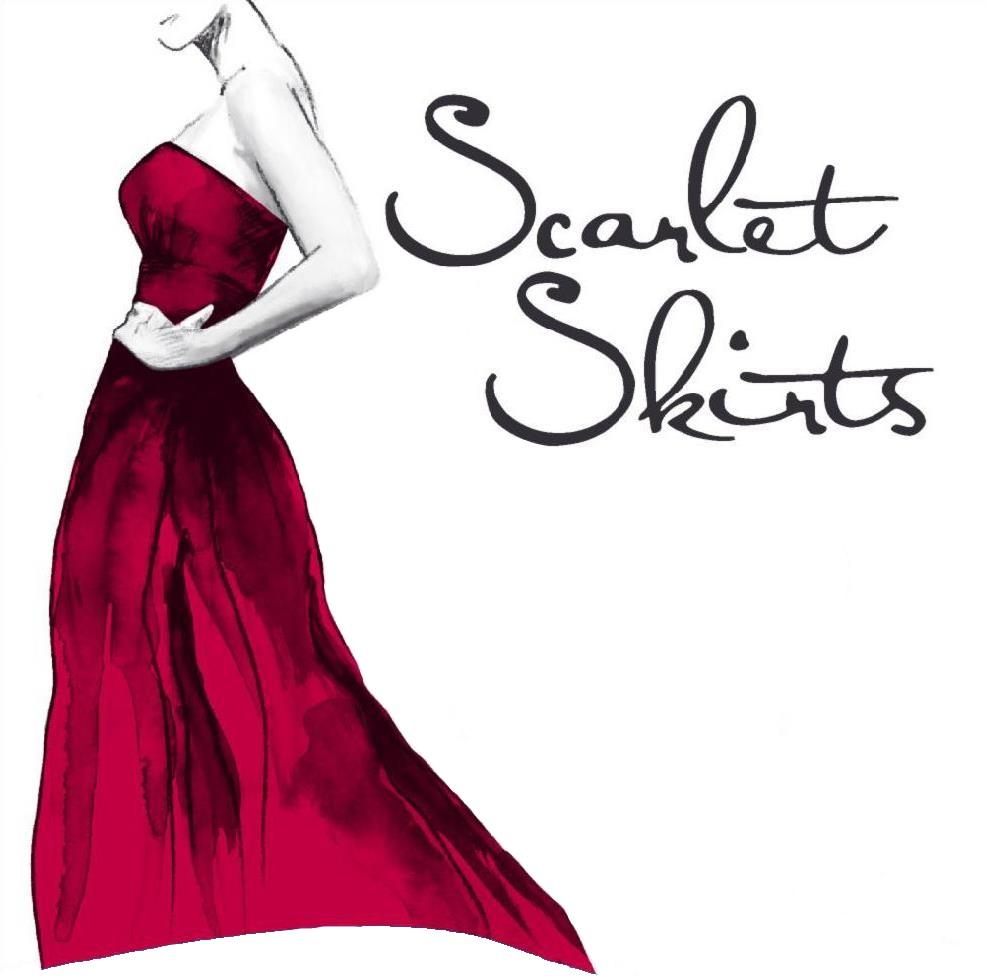 Scarlet Skirts Wines